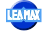 Leamax Enterprise Co., Ltd. - logo